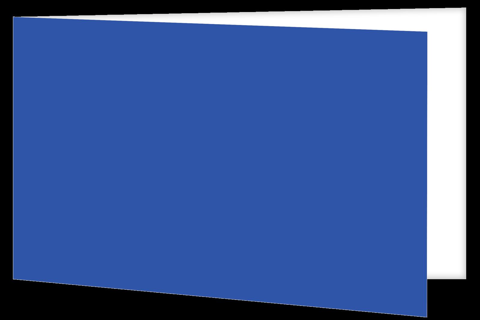 Einlegeblatt 832