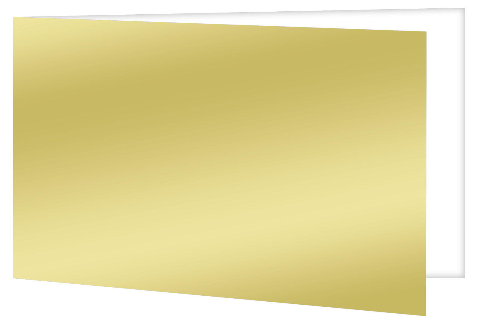 Einlegeblatt 835