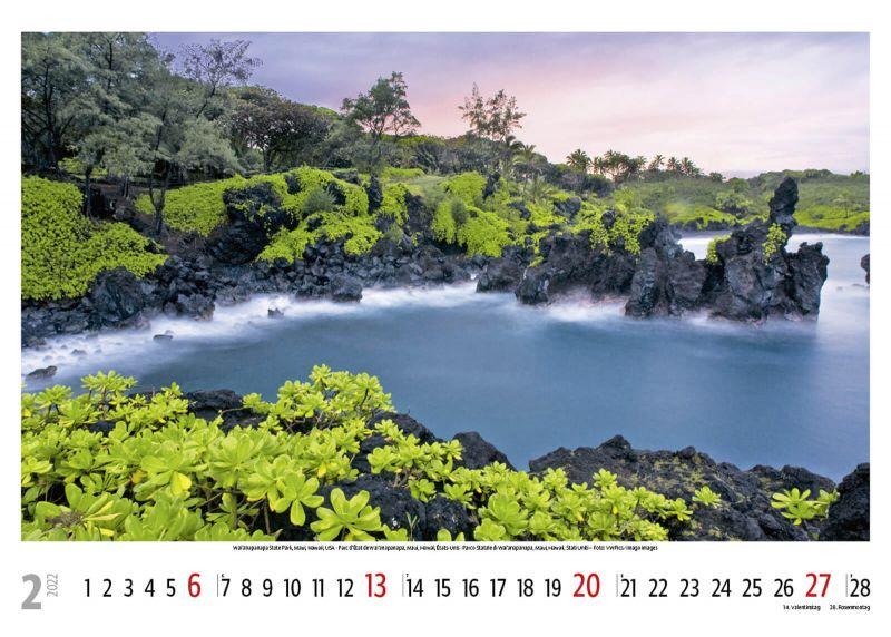Kalender 2352522