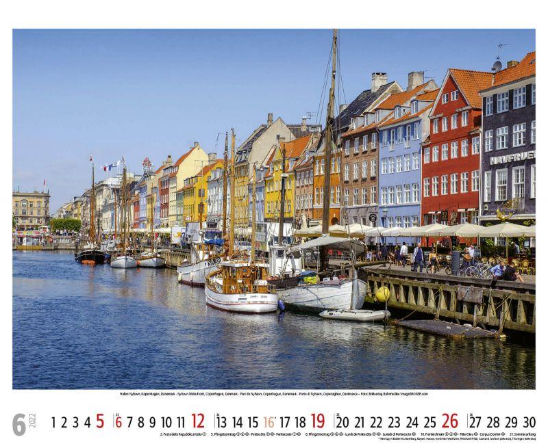 Kalender 2353022