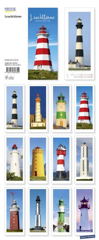 Kalender 2207522