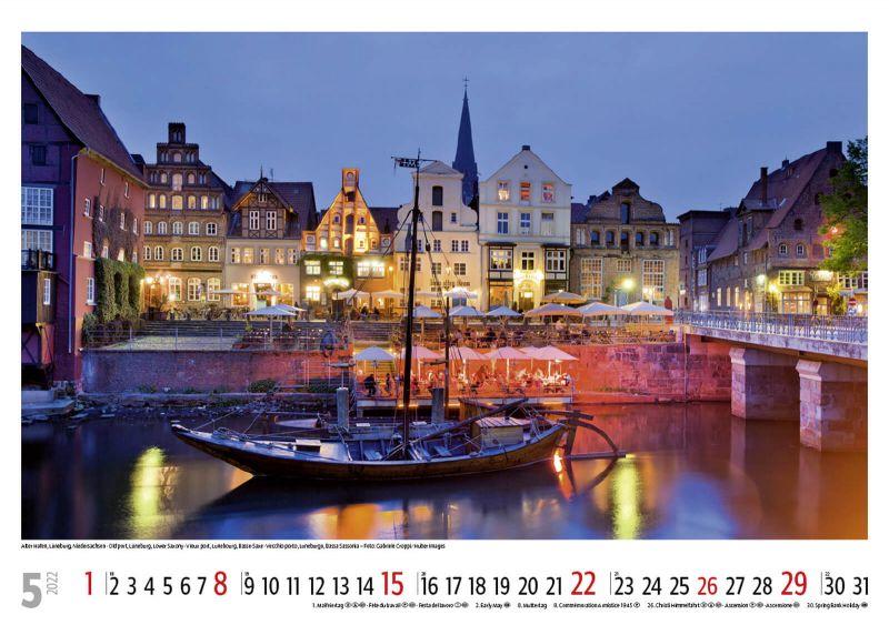 Kalender 2217222
