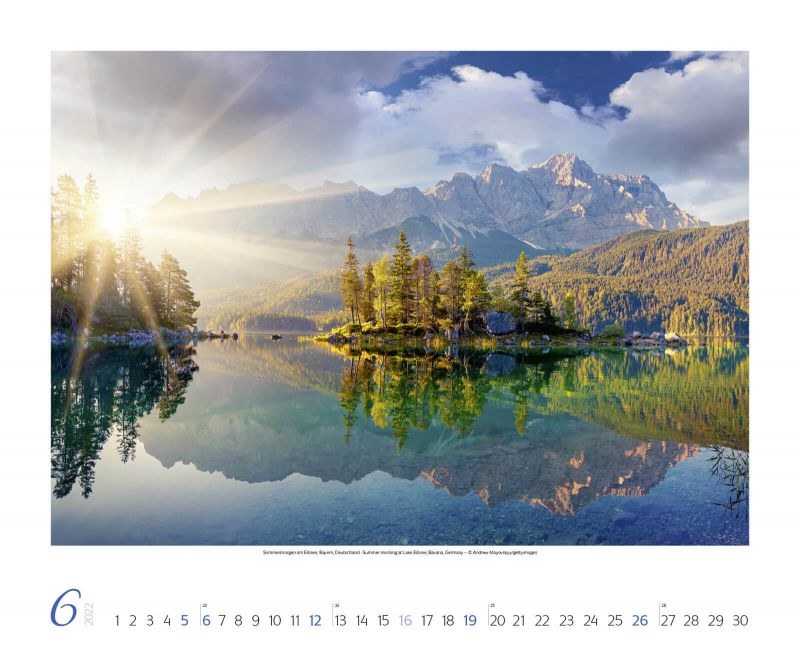 Kalender 2209422