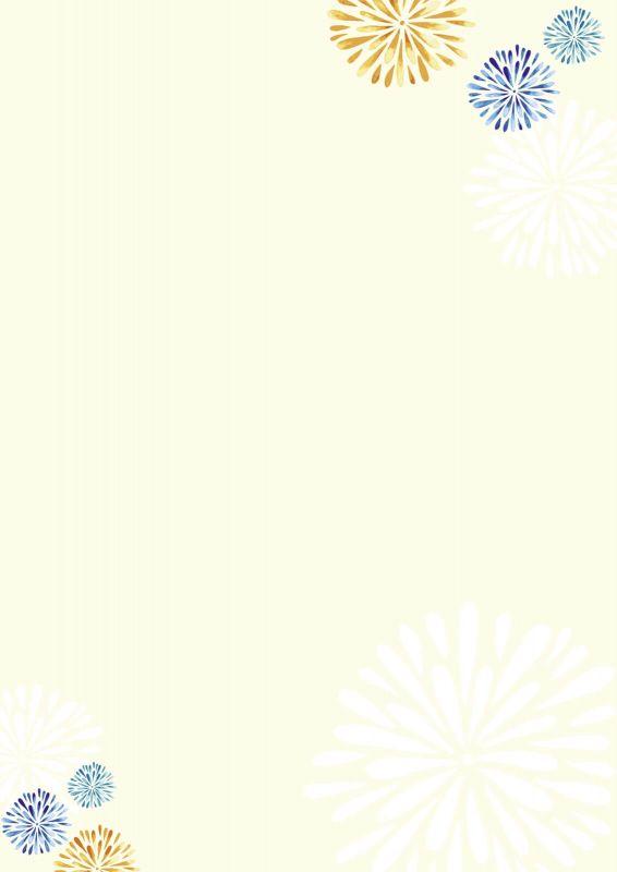 Glückwunschbrief Brillant 1318109