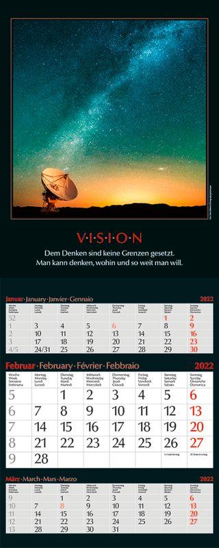 Kalender 2352822