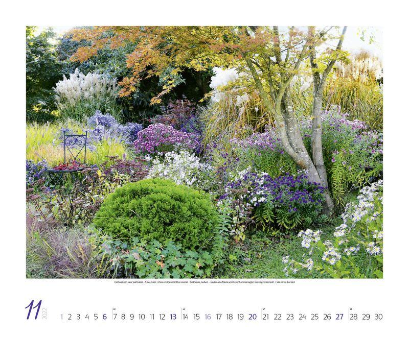 Kalender 2209822