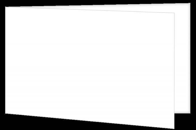 Einlegeblatt 839