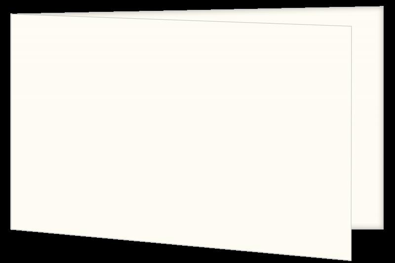 Einlegeblatt 834
