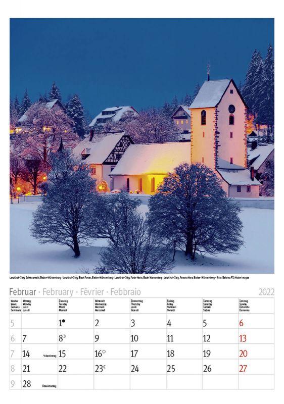 Kalender 2217622