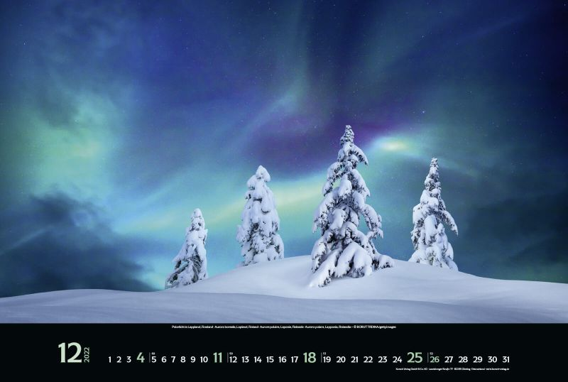 Kalender 2215422