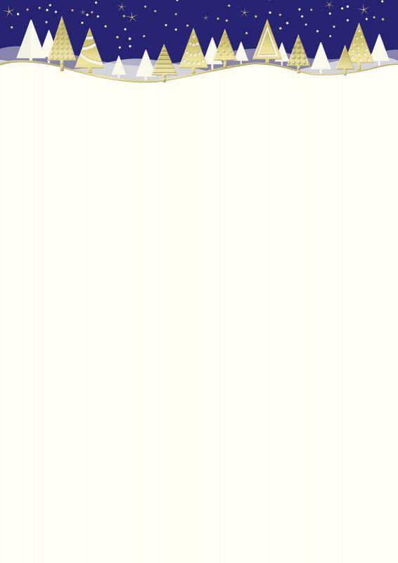 Weihnachtsbrief Exklusiv 1319212