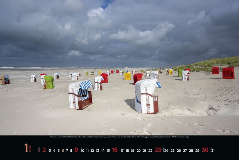 Kalender 2214522