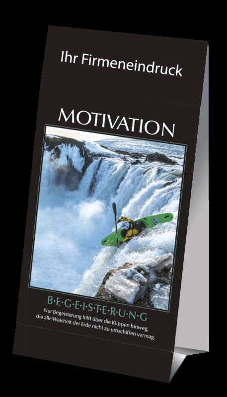 Motivation Mini 2354322