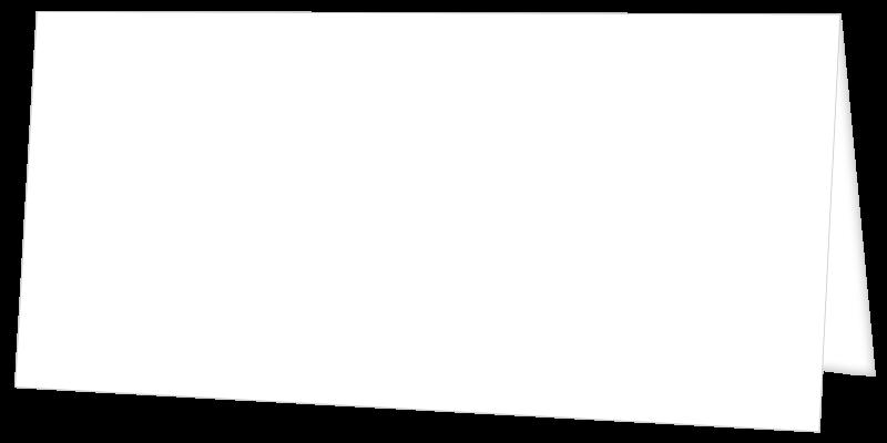 Einlegeblatt 837