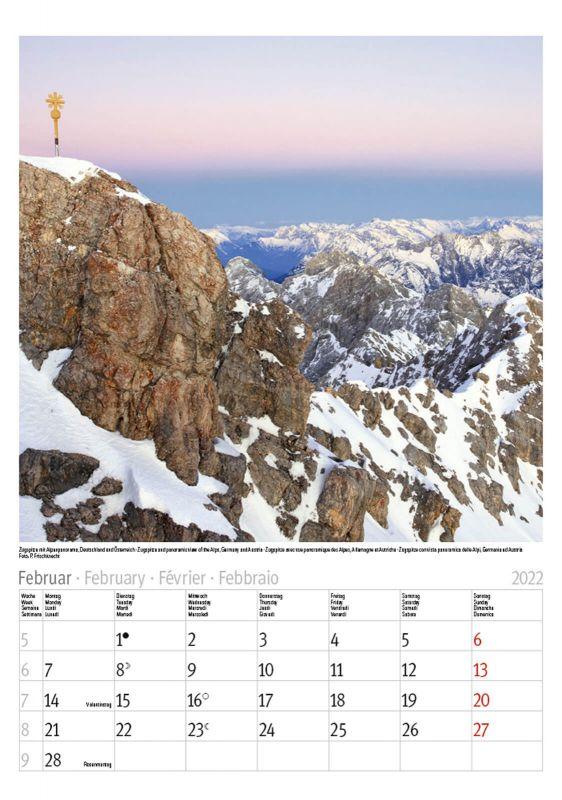 Kalender 2217722